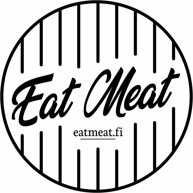 Eatmeat